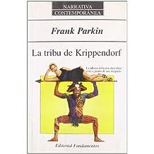 Tribu de Krippendorf, la