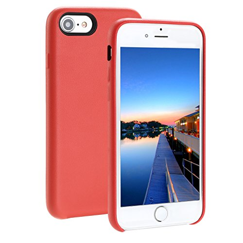hulle-iphone-7-toroton-iphone-7-hulle-rumpf-abdeckung-cover-case-leder-fall-slim-fit-soft-original-p