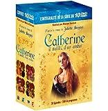 Catherine - Il suffit d'un amour : L'intégralité de la série