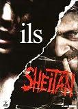 Ils ; sheitan