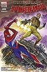 Spider-Man nº6