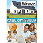 Guide pratique de l'Achat Immobilier,...