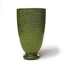 Suchergebnis Auf Amazonde Für Grüne Glasvasen