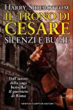 Image de Il trono di Cesare. Silenzi e bugie (eNewton Narra