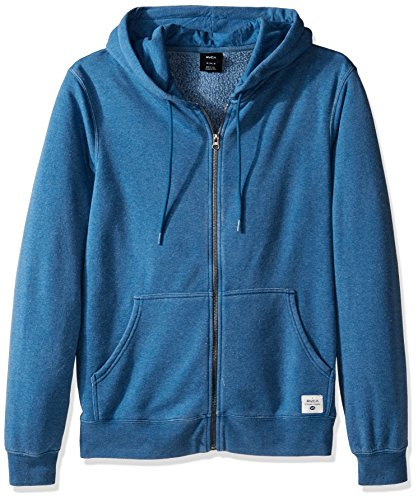 rvca-mens-label-sun-wash-sweatshirt-dark-blue-large