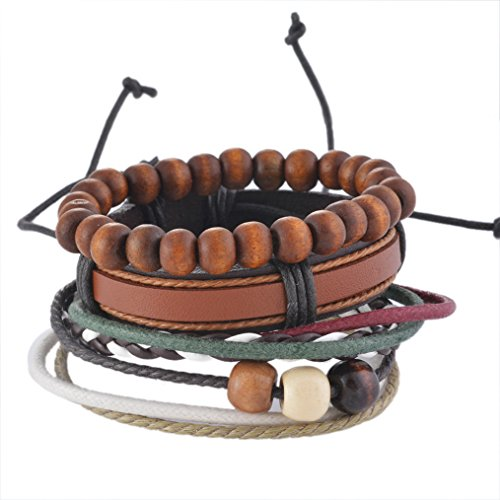 mjartoria-femme-homme-bijoux-bracelet-de-main-corde-tresse-perle-bois-amitie-cordon-ethnique-bouddha