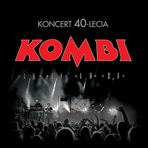 Koncert 40-Lecia