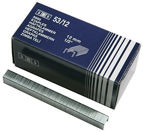 sbs-pack-of-5000-staples-type-53-12-mm-staples