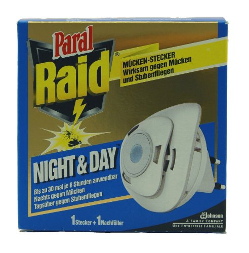 day-night-raid-insect-connector-including-1-refill