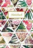 Notizbuch: Lilly Design A5 Dotted, Dot Grid Journal Deutsch, Dot Grid Notebook, Punktraster Notizbuch A5, Gepunktetes Notizbuch,Tagebuch, Agenda Buch, ... Seiten (Punktpapier) (Notizbuch Dotted A5)