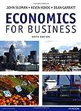 Economics for Business