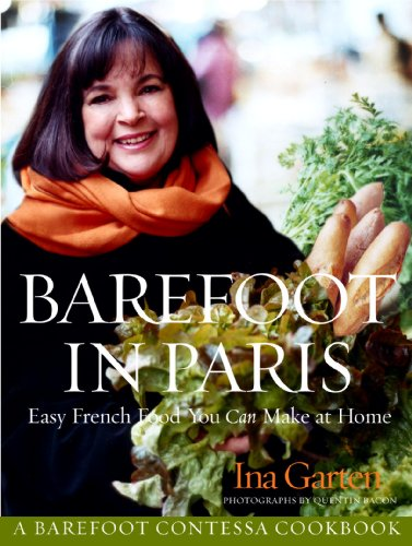 barefoot-in-paris-easy-french-food-you-can-make-at-home