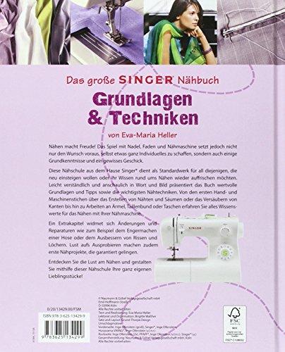 das-grosse-singer-naehbuch-grundlagen-techniken-singer-naehbuecher-1
