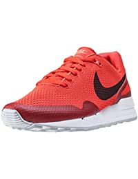 Zapatillas Nike Air Pegasus 89