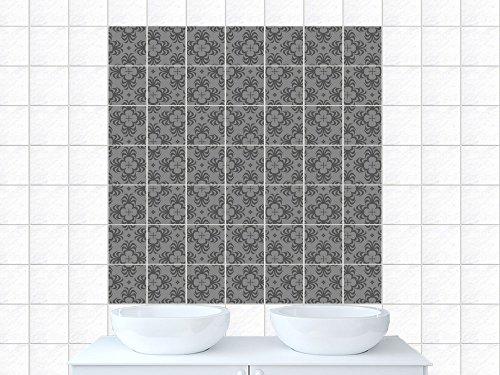 piastrelle-adesivi-per-piastrelle-ornamenti-floreali-bagno-piastrella-20x20cm-immagine-90x90cm-bxh