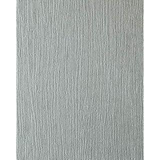 Anaglypta Vynaglypta Wallpaper Silver Shadow RD464 Full Roll