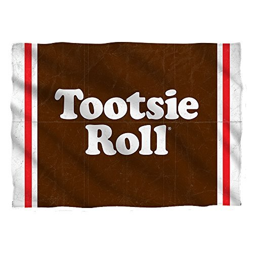 wrapper-tootsie-roll-pillow-case-by-tootsie-roll