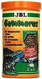 JBL Gammarus 70323 Ergänzungsfutter für Wasserschildkröten