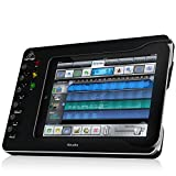 Behringer iStudio iS202 iPad Docking Station (iPad 1 - 3)