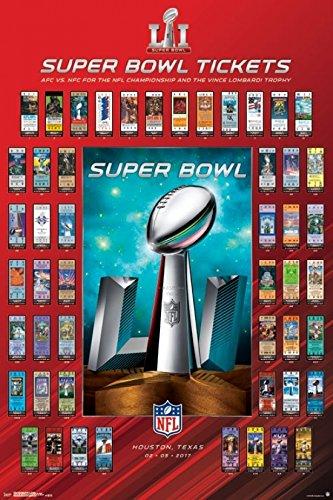 super-bowl-li-tickets-poster-drucken-5588-x-8636-cm