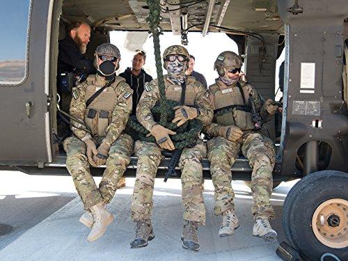 operation-desert-stumble
