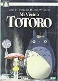 Mi Vecino Totoro (2 Discos) [Import espagnol]