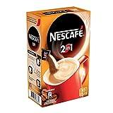 Nescafé 2in1