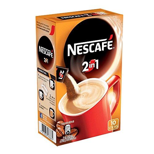 nescafe-2in1-loslicher-kaffee-10-x-10g-sticks-8er-pack