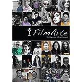 FilmArte Especial: Alcances 2015: Volume 2