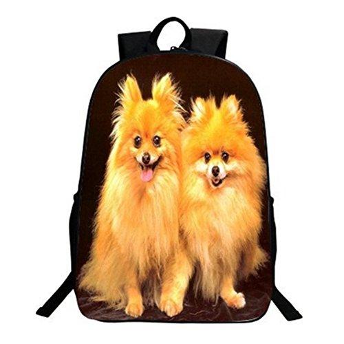 3d-animals-print-daypack-cute-childrens-backpack-kids-rucksack-xagoor-boys-girls-school-bag-dog