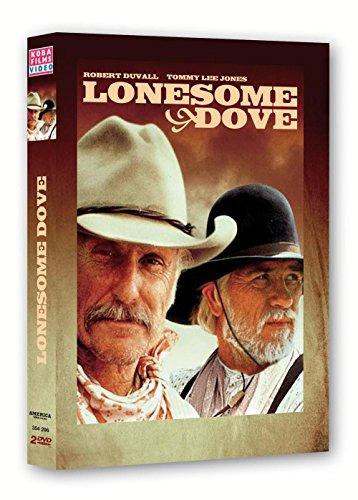lonesome-dove