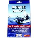 Bataille navale - Jeu de Voyage