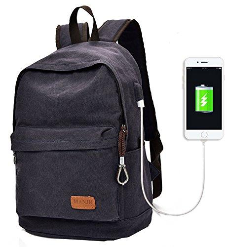 travistar-leichter-canvas-laptop-rucksack-mit-usb-ladeport-vintage-schule-rucksack-reise-daypack-fit