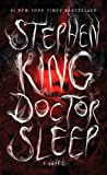 Doctor Sleep: A Novel-