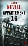 Appartement 16 (L'Ombre)