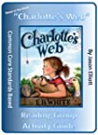 Charlotte's Web Reading Group Activit...