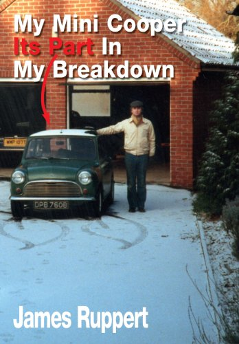 my-mini-cooper-its-part-in-my-breakdown