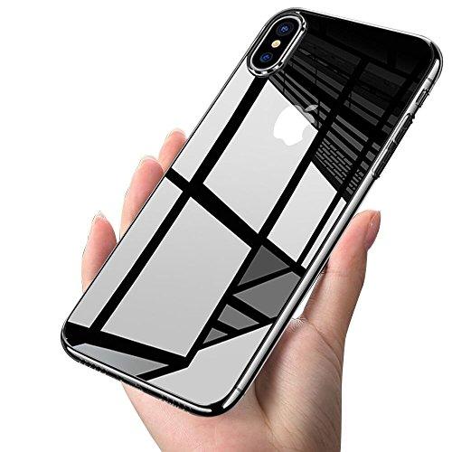 coque iphone x tronisky