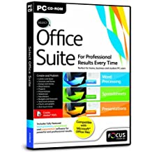 Select Office Suite