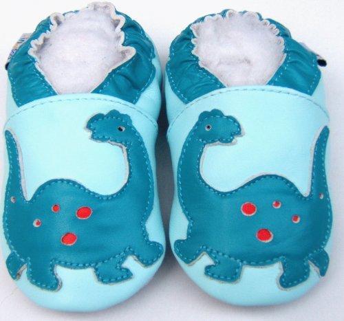 Jinwood, Stivaletti bambini Blu (blu)