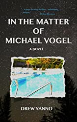 In the Matter of Michael Vogel (English Edition)