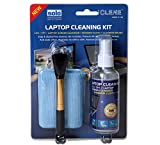 Computer Screen Cleaners