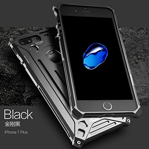 iphone7-plus-warrior-shell-newstars-awesome-tough-rugged-aviation-aluminum-metal-frame-bumper-anti-d
