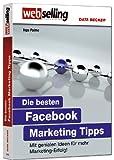 Die besten Facebook Marketing Tipps - Inga Palme