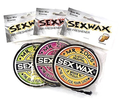 mr-zogs-sex-wax-air-freshener-grape