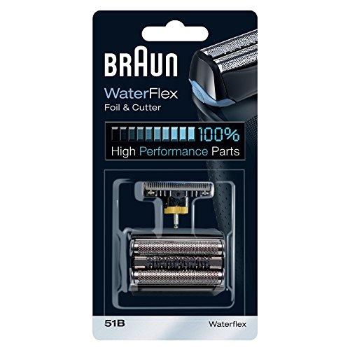 braun-cassette-51b-rasoio-e-accessori