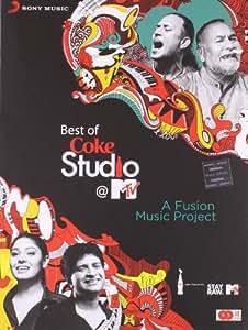 Best of Coke Studio @ MTV