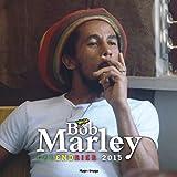 Bob Marley Calendrier 2015
