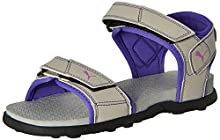 75651545e913 Puma Women s Sonic III Wn s Moonstruck and Purple Opulence Athletic and  Outdoor Sandals - 4 UK