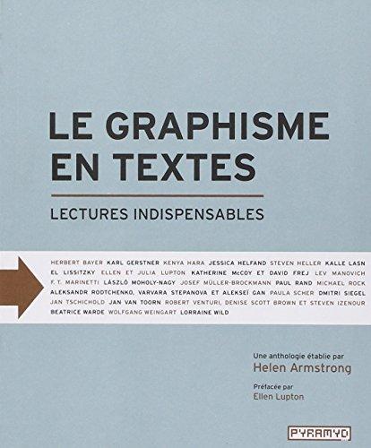 le-graphisme-en-textes-lectures-indispensables